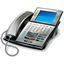 phone-pk