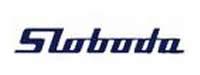 sloboda-cacak_logo